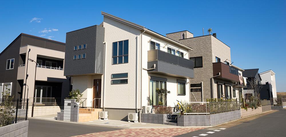 間取りの変更やクロス張替え、新しい家電設備・システムキッチンの導入など、ご要望に応じた様々な施工に対応します。