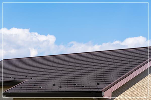 屋根・外壁のリフォーム